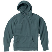 Ultra Wash Signature Hoodie