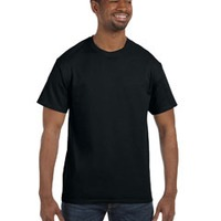 Regular 100% Cotton T-shirt