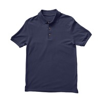 Heavyweight Polo