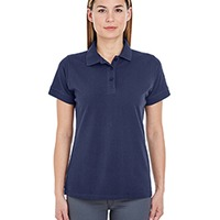 Women's Dri-Fit Polo