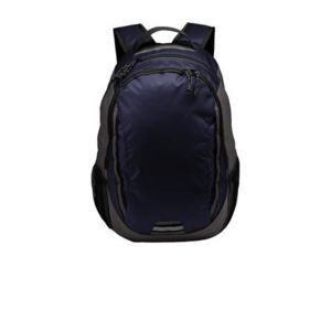 ® Ridge Backpack Thumbnail