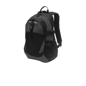 Ripstop Backpack Thumbnail