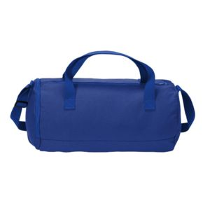 ® Cotton Barrel Duffel Thumbnail