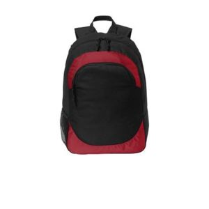 ® Circuit Backpack Thumbnail