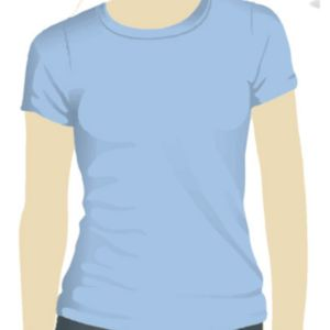 CSG Ladies Shirt Thumbnail