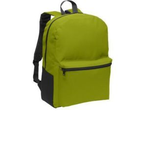 Value Backpack Thumbnail