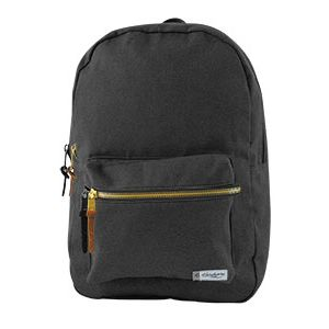 Heritage Canvas Backpack Thumbnail