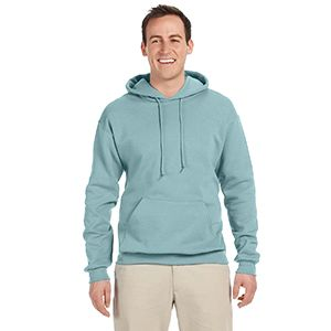 Dryblend Pullover Hoodie Thumbnail