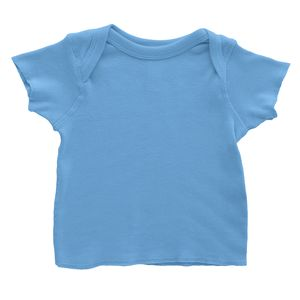 Infant Baby Rib T-Shirt Thumbnail