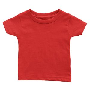 Infant Fine Jersey T-Shirt Thumbnail
