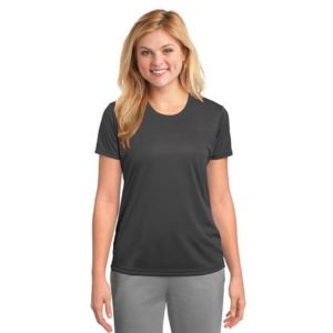 Ladies Essential Performance Tee Thumbnail