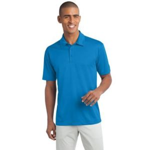 Silk Touch Performance Polo Thumbnail