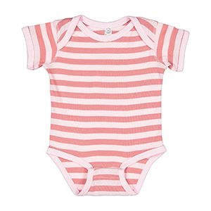 CSG Infant Bodysuit Thumbnail