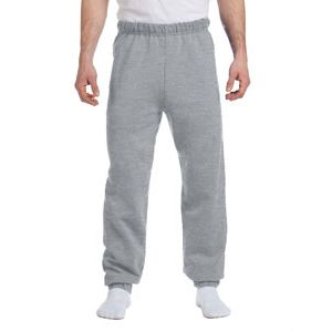 Fleece Sweatpants Thumbnail