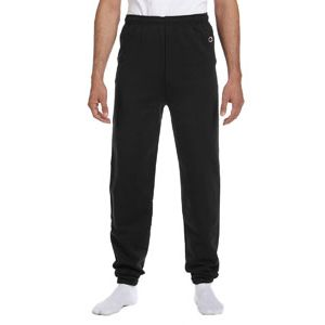 Champion Fleece Pant Thumbnail
