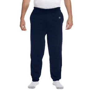 Champion Heavyweight Fleece Pant Thumbnail