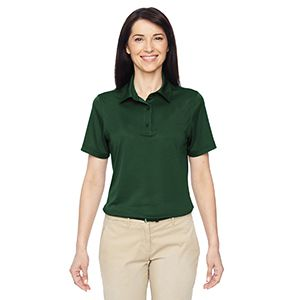 Ladies' Cayman Performance Polo Thumbnail