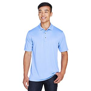 Men's Advantage Performance Polo Thumbnail