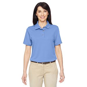 Ladies' Advantage Performance Polo Thumbnail