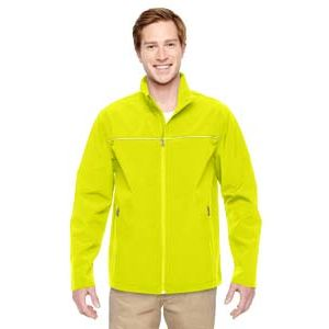 Men's Echo Soft Shell Jacket Thumbnail