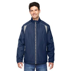 Men's Endurance Lightweight Colorblock Jacket Thumbnail