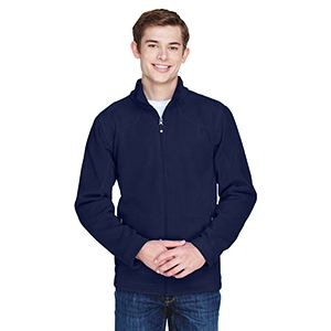 Men's Voyage Fleece Jacket Thumbnail