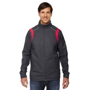 Men's Venture Lightweight Mini Ottoman Jacket Thumbnail