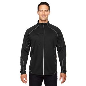 Men's Gravity Performance Fleece Jacket Thumbnail