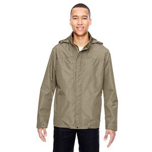 Men's Excursion Transcon Lightweight Jacket Thumbnail