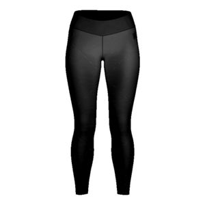 CSG Ladies Leggings Thumbnail
