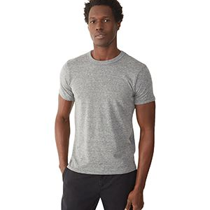 Men's Eco-Jersey Crew Thumbnail