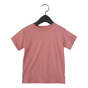 Toddler Jersey Short-Sleeve T-Shirt Thumbnail