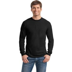 Unisex 5.3oz Standard Long Sleeve Thumbnail