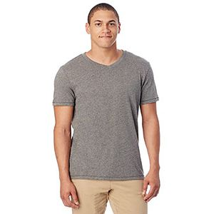 Alternative 5101BP Men's Keeper V-Neck Thumbnail