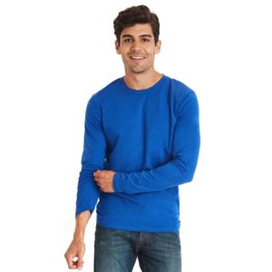 Softstyle 4.3 oz Long Sleeve Thumbnail