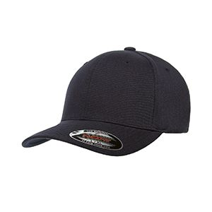 Adult Pro-Formance® Trim Poly Cap Thumbnail