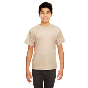 Cool & Dry Sport Performance Interlock T-Shirt Thumbnail