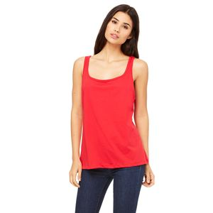 Light & Relaxed 100% Ringspun Cotton Tank Thumbnail