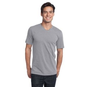 Young Mens The Concert Tee V Neck Thumbnail