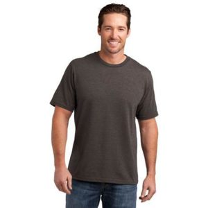 Mens Perfect Blend Crew Tee Thumbnail