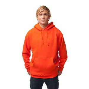Independent Heavyweight Hooded Pullover Thumbnail