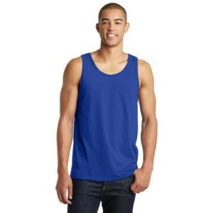 Young Mens The Concert Tank Thumbnail
