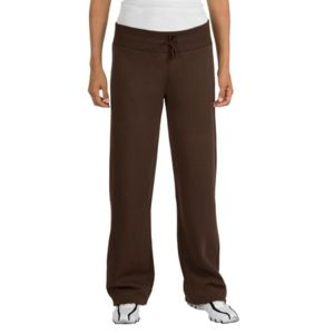 Ladies Fleece Pant Thumbnail